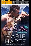 Rachel's Totem (Cougar Falls Book 1)