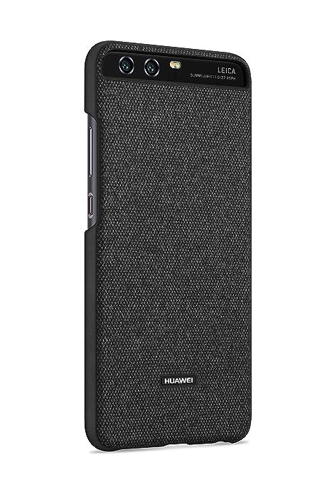 2 opinioni per Huawei 51991879 P10 PLUS DARK GREY