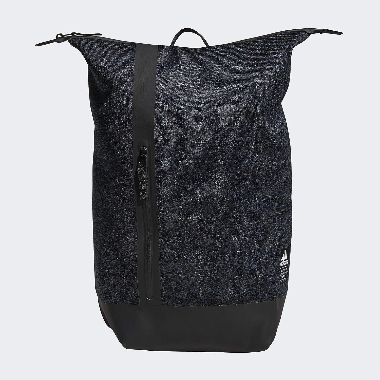 Image of adidas Unisex Primeknit Static Backpack Luggage
