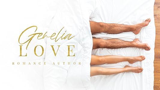 Genelia Love