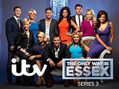 Watch the only way is essex pics 617