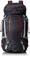 91JYou8KVqL. SL200  Le 5 migliori marche di zaini da trekking
