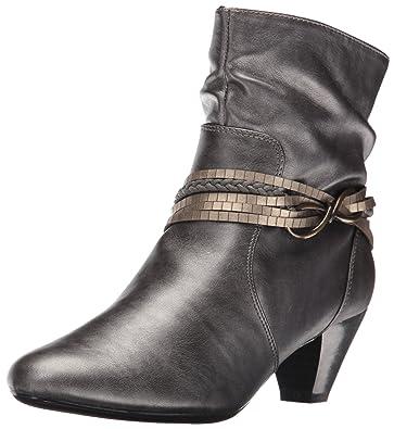 Hush Puppies Women's Gayla Boot