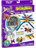 Shrinky Dinks Insects Activity Set