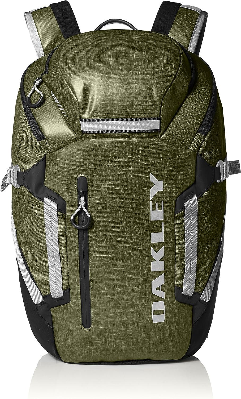 Oakley Men's Voyage 25 Backpack