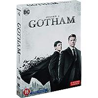 Gotham - Saison 4
