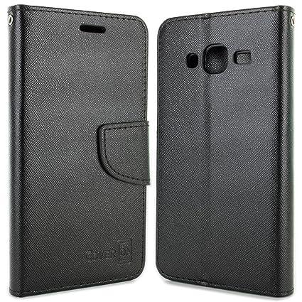 Galaxy J3 V Case, Galaxy Sol Case, Galaxy J3 Nova Case, Galaxy J3