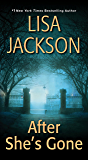 After She's Gone (West Coast Series Book 3)