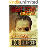 Night Zero: Second Day