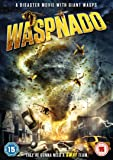 Waspnado [DVD]