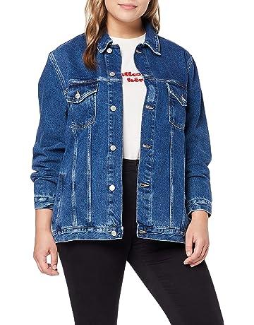 3ccaaccf Women's Plus Size Clothing on Amazon.co.uk | Dresses, shorts, jeans ...