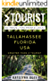 Greater Than a Tourist – Tallahassee Florida USA: 50 Travel Tips from a Local (Great Than a Tourist Book 14) (English Edition)