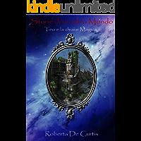 Storie di un altro mondo: Teo e la chiave magica