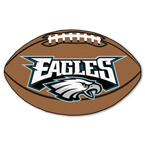 area choose licensed eagles carpet philadelphia mat rug flooring bathroom floor man cave