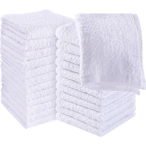 Bulk Dish Towels: Amazon.com
