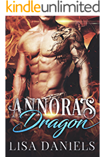 ANNORAS DRAGON: Dragons of Telera (Book ...