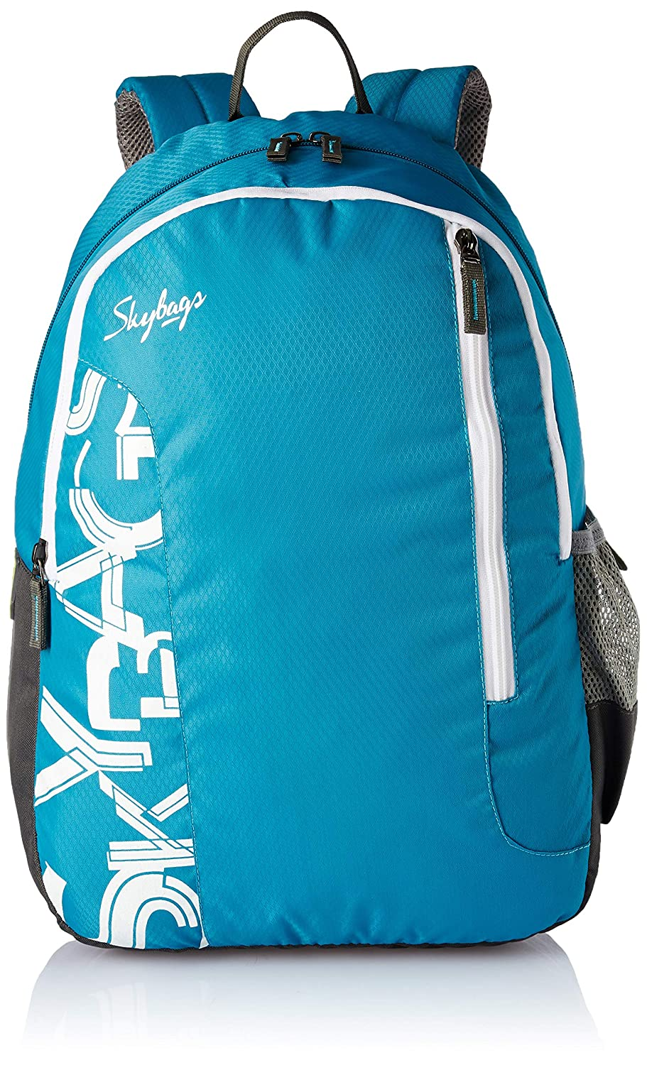Skybags Brat 10 Blue 25 ltrs Casual Backpack