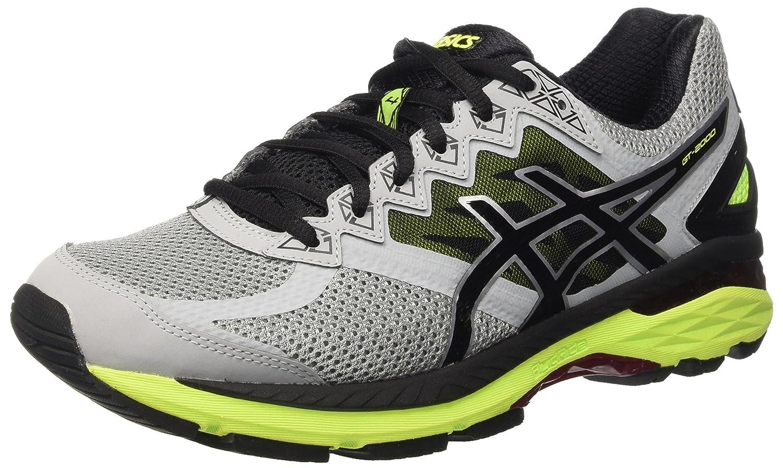 Asics Gt-2000 4, Zapatillas de Running para Hombre T606N 9690
