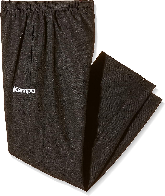 Kempa Mujer Pantal/ón Tribute Web Women