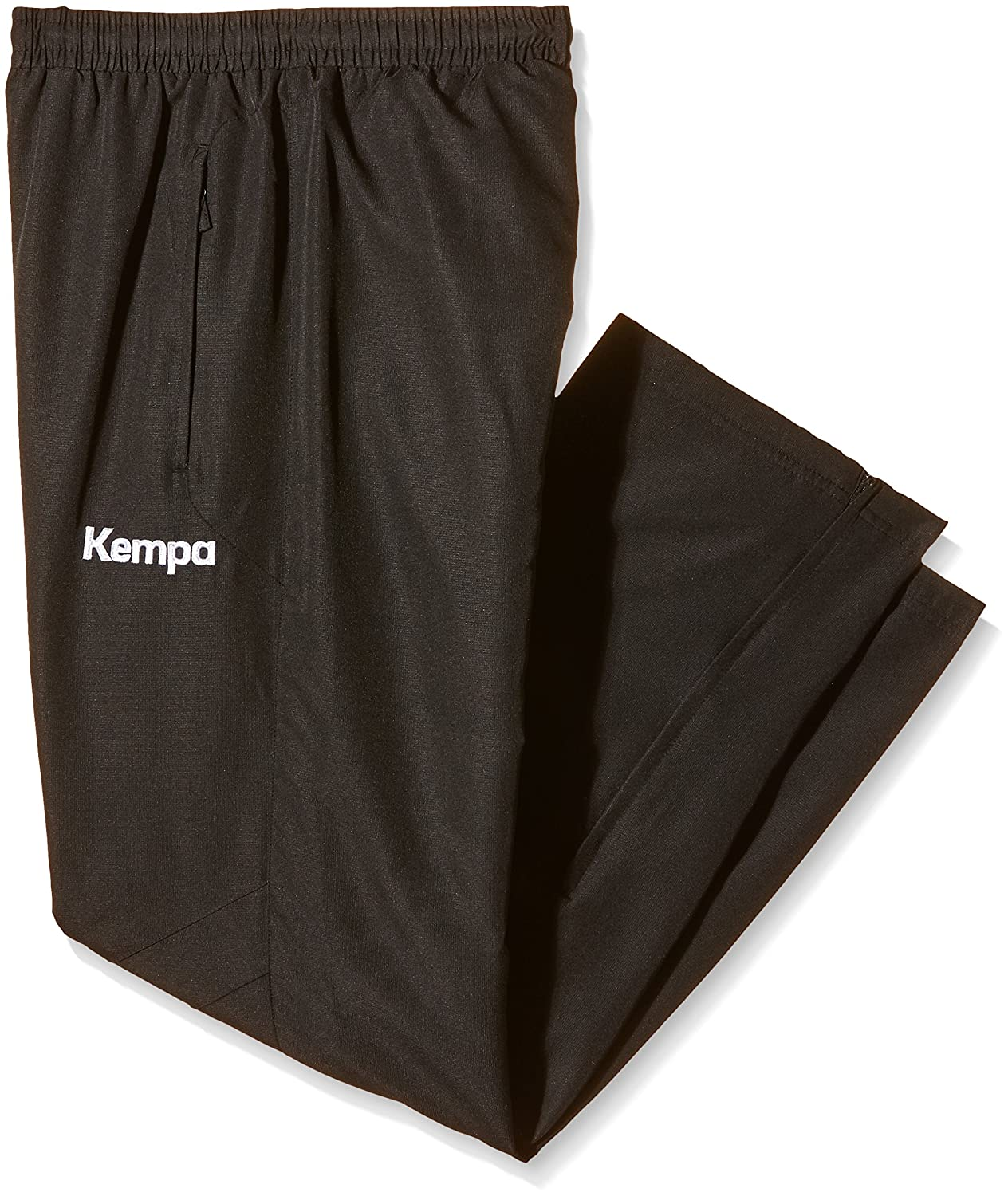 Kempa Damen Hose Tribute Web Women