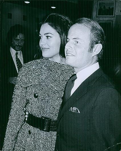 Image result for linda harrison and husband richard zanuck