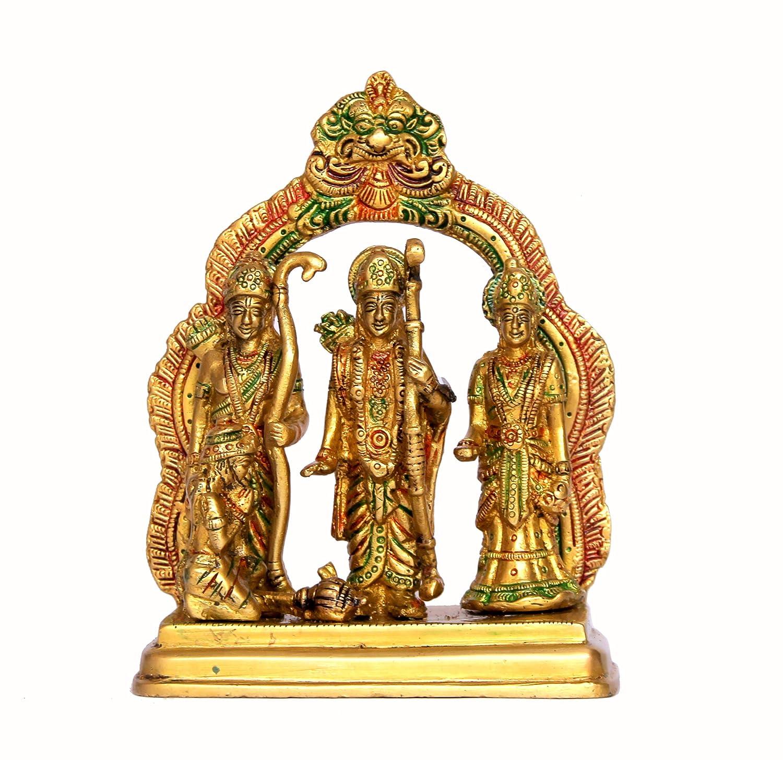 Hinduon Ka Hai Garjan Hoga Bhumi Ka Pujan - Khushboo Uttam