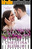 Unexpected Chances (Fairshore Series Book 2)