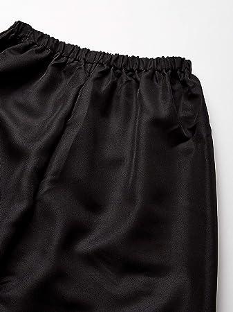 Morphsuits MLSLL - Disfraz de hombre: Amazon.es: Juguetes y ...