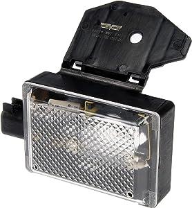 Dorman 68203 Under Hood Light for Select Models