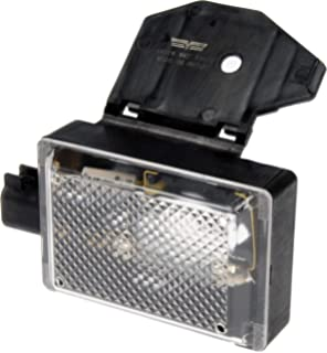 Under Hood LED Light Kit Automatic on//off H/&PC-55439 Check It Auto