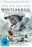 Winterkrieg [Alemania] [DVD]