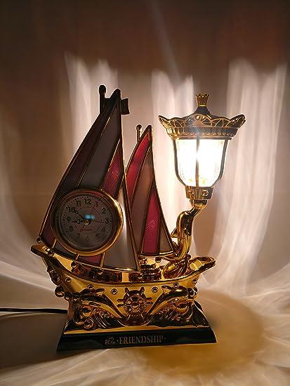 Incredible Buy Funkytradition Pink Golden Flag Vintage Pirates Ship Home Remodeling Inspirations Gresiscottssportslandcom