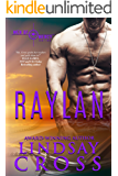 Raylan: A Novella: Men of Mercy, Book 5