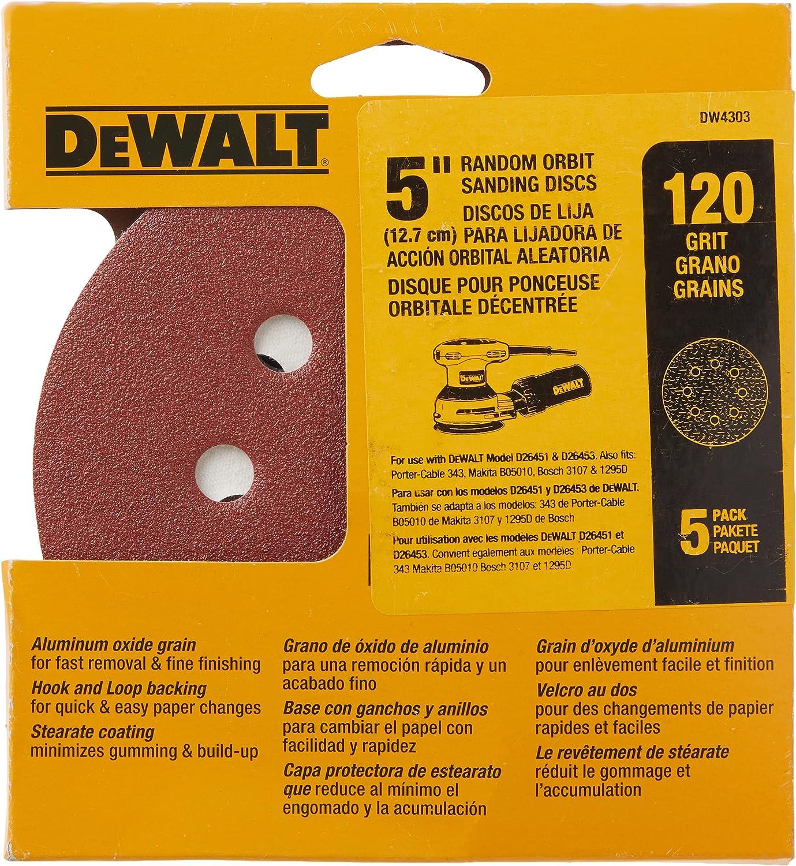 Details about  /Twist Drills With Cross Cut Short HSS-Co 5/% Sanded DIN 338 Spiral show original title