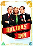 Holiday Inn (2-Disc Special Edition) [DVD] [1942]