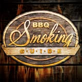 BBQ Smoking Guide! – Meat Smoker Calculator for perfect Ribs, Chicken, Pork, Brisket & Barbeque