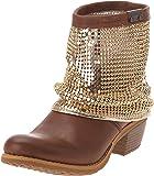 Bunker Ria, Boots femme