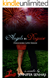 Angels in Disguise: A Novella (Disguising Love Book 1)