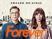 Forever - Season 1