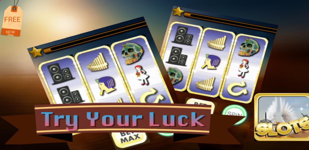 four winds casino app