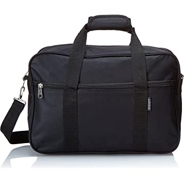 buy Everest Carry-On