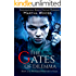 Gates Of Dilemma: Paranormal Romance (Princess Anastasia's Tales Book 2)