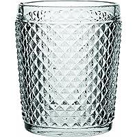 6x utopía Dante Doble Old Fashioned vaso 340ml/12oz