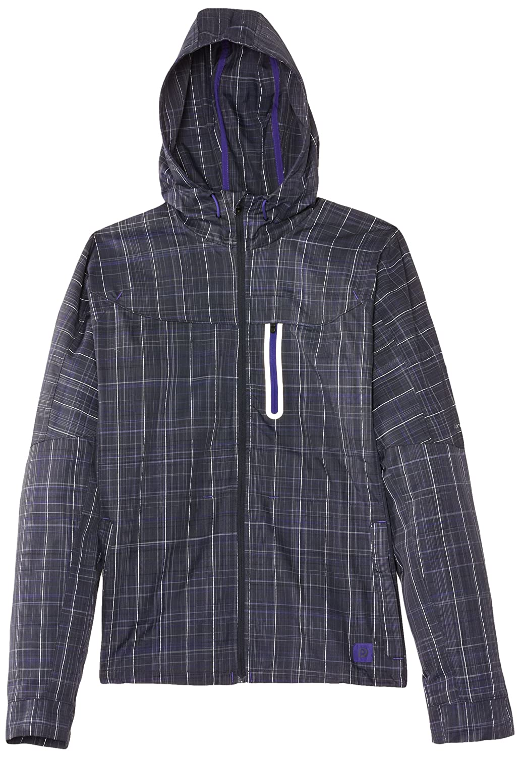 Brooks Pure Project Jacke Men'