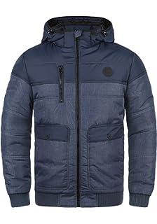 M Kunden Zuerst Jacke Für Herren Gr Angelsport