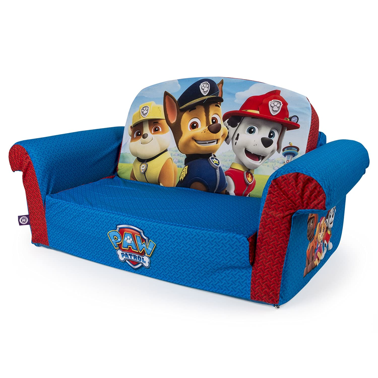 Childrens Pull Out Sofa Bed Hereo
