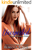 Unexpected: A Reverse Harem Love Story (Reverse Harem Story Book 2)