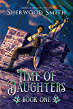 Time of Daughters I