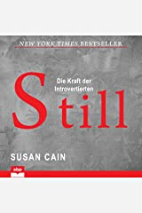 Still: Die Kraft der Introvertierten Audible Audiobook