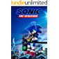 Sonic The Hedgehog: The Complete Screenplays